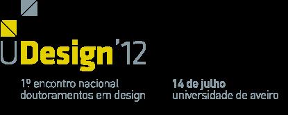 logoUD12